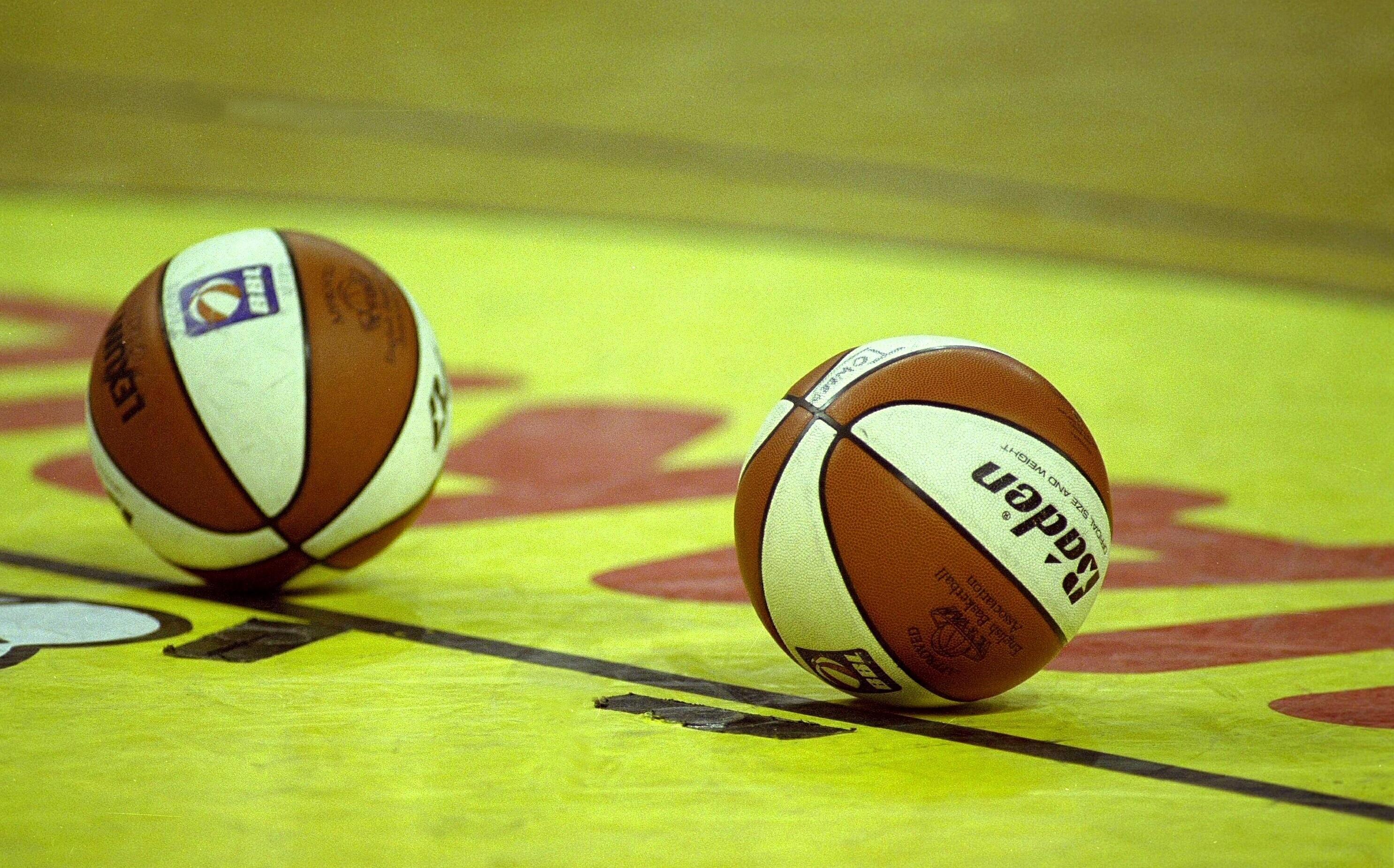 Basketball balls Basketball Basketball balls