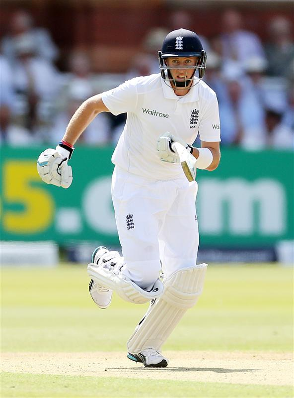Joe Root Cricket Joe Root England
