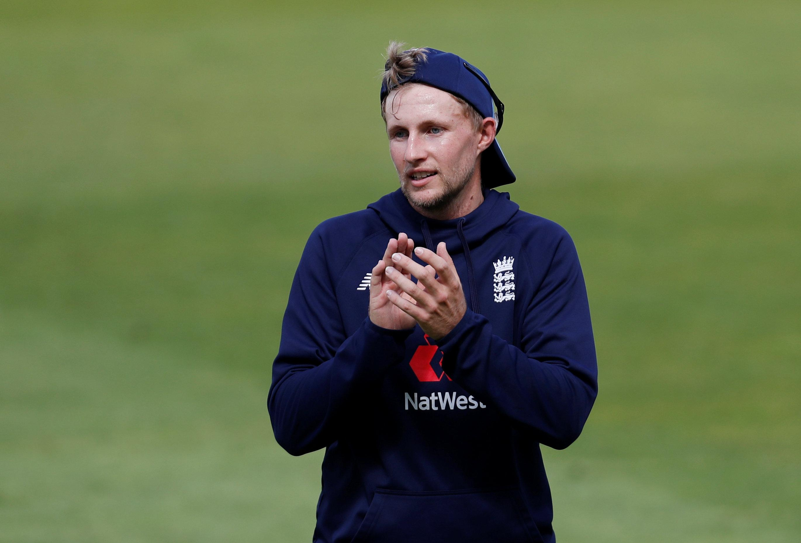 Joe Root Cricket England Joe Root