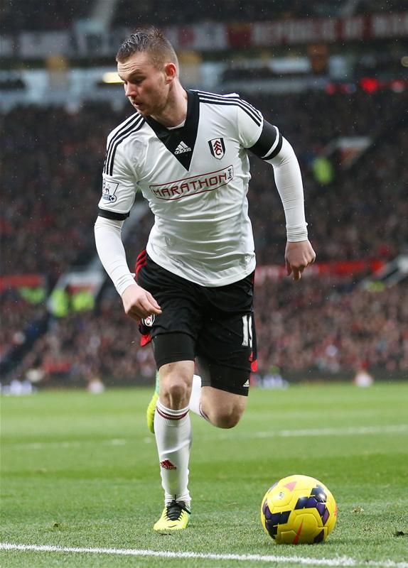 Ryan Tunnicliffe  Ryan Tunnicliffe