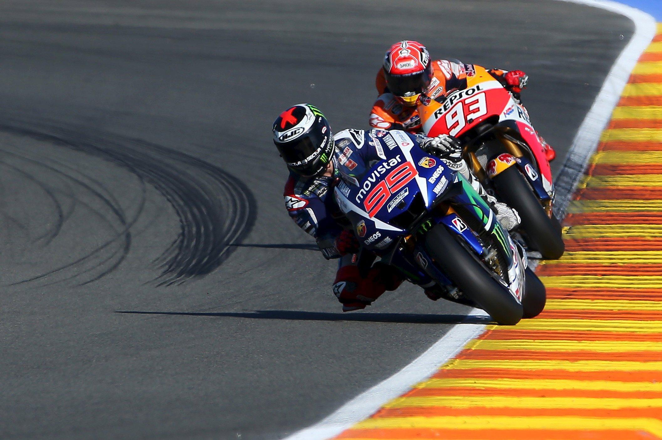 MotoGP MotoGP MotoGP motorbikes